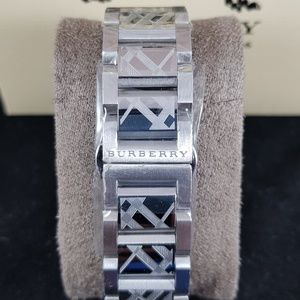 Burberry Accessories - Burberry BU9037 watch